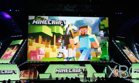 Paedophile who targeted teenage boys on Minecraft is warned he is likely to face jail