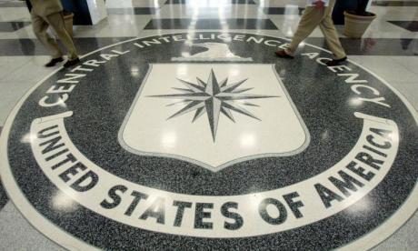 Russian election hacking: 'CIA need to publish a full open report', says professor