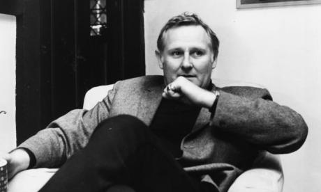 Actor Peter Vaughan dies, aged 93