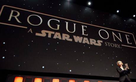 'More legroom for me' - Twitter reacts to Star Wars boycott