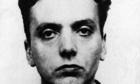 Ian Brady: Twitter savages the Metro over article about the Moors murderer's Brexit views