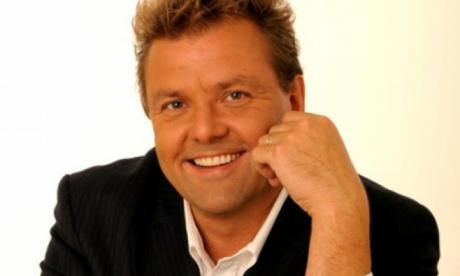 Podcast: Home Rule With Martin Roberts - Episode 1