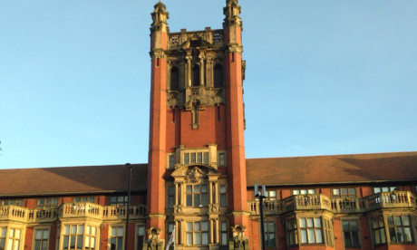 Tributes paid to Newcastle University student who died from excessive alcohol consumption