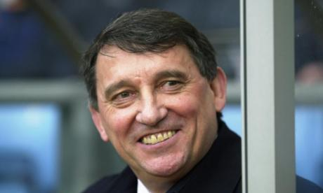 'Watford was a very big part of Graham Taylor's life and he believed in honest, good hard work', says former goalkeeper