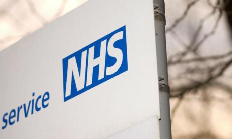 'The government must announce an urgent package of support for the NHS', says shadow health secretary - unfinished