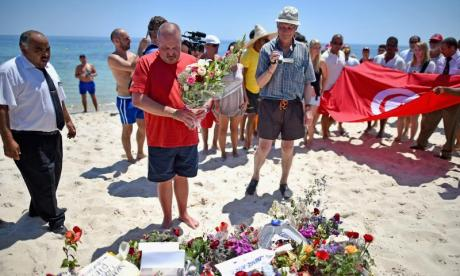 Sousse: Inquest hears hears how Tunisian law enforcement 'delayed arrival' to terrorist attack