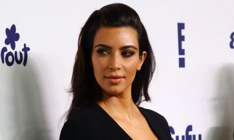 16 people arrested in connection with the Kim Kardashian robbery