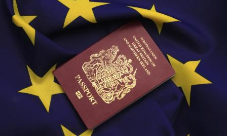 Supreme Court Brexit ruling to be revealed on Tuesday