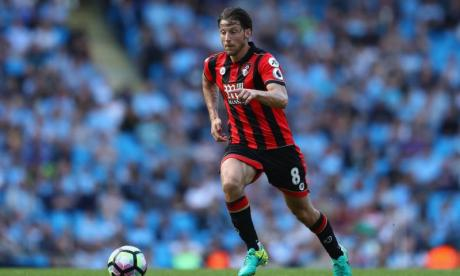 Footballer to be probed over Harry Arter stillborn child tweets
