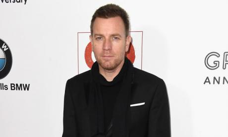 'He is a human being with integrity' - Ewan McGregor refuses to appear on Good Morning Britain