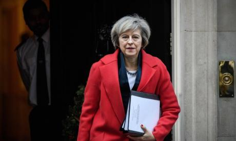 Brexit: Prime Minister Theresa May to lay out plan in key speech