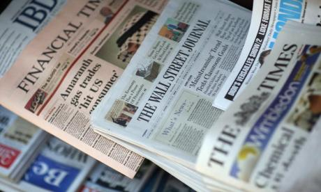 Section 40: 'Press reforms are not blackmail, they are an incentive', says Hacked Off