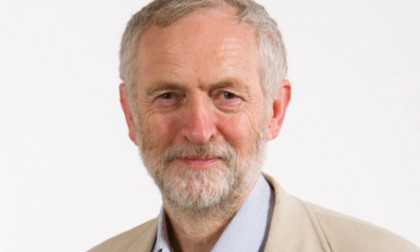 Labour Party has 'no chance of winning majority in 2020 general election', says Fabian Society