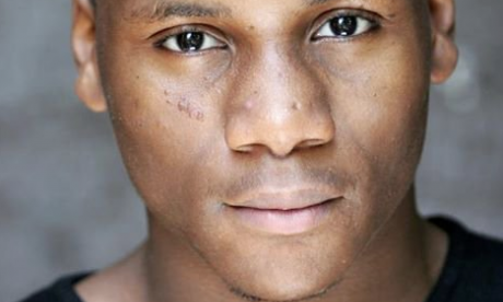 Death In Paradise's Tobi Bakare on the show's sixth season and his character