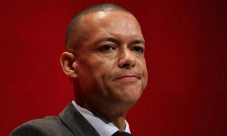 MPs think Clive Lewis could win an election, so they wouldn't back him for leadership, says political correspondent