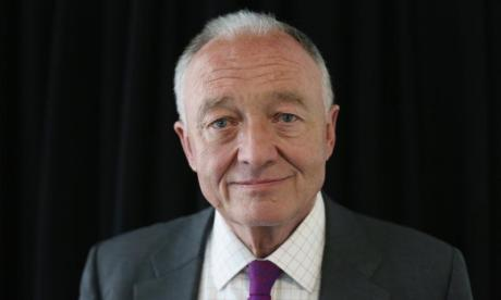 'The House of Lords is a disgrace, but I'd still join if asked,' says Ken Livingstone