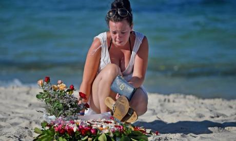 Tunisia Sousse inquest: Coroner rules out neglect by hotel staff, calls police response 'shambolic at best'