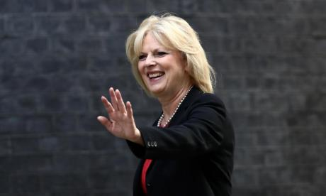 Copeland by-election was 'a stunning result against a useless opposition', says Conservative MP Anna Soubry