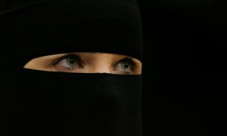 'Publicly, the veil ban in Austria is a non-issue', says Austrian journalist
