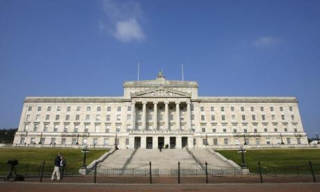 Northern Ireland Assembly 2017 election: The full list of candidates
