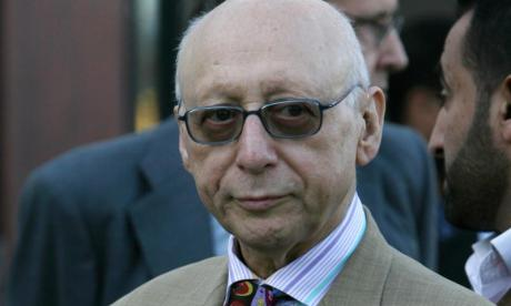 'There was a great deal of old school gentility about Gerald Kaufman', says Iain Duncan Smith