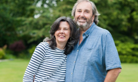 Probe into death of Ian Stewart's first wife to be opened after Helen Bailey murder conviction