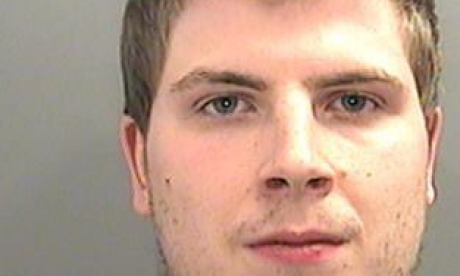 Matalan killings: Man who stabbed two shopworkers in Cardiff jailed for at least 23 years