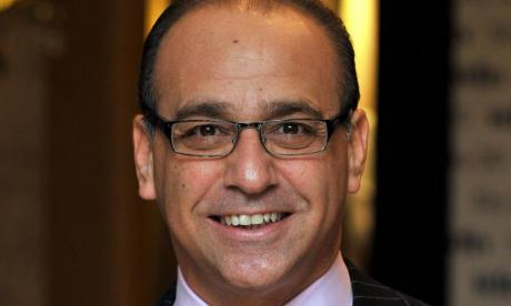 'Brexit is now about the quality and honesty of our politicians', says businessman Theo Paphitis
