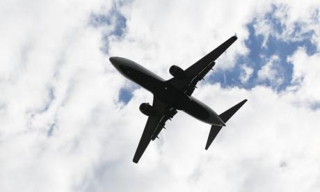 Electronic devices now banned on some UK-bound flights - reports