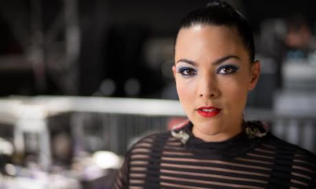 Singer Caro Emerald joins Paul Ross to discuss her love of music