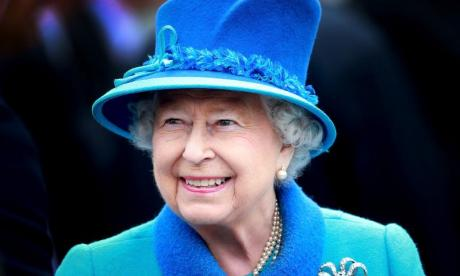 'Operation London Bridge more about securing monarchy's future than expressing genuine feeling', says Republic CEO Graham Smith