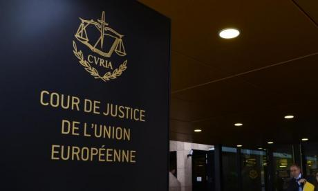 European Court rules employers can ban headscarves, political and religious signs