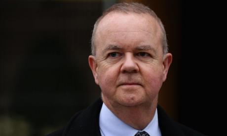 Ian Hislop and Nick Newman on 'Spitting Image' and their play 'The Wipers Times'