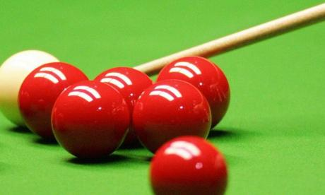 Pensioner dies after attack at snooker hall