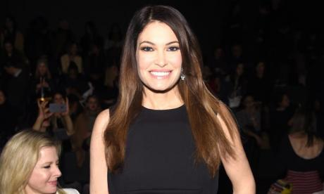 Fox News' Kimberly Guilfoyle says Snoop Dogg should be killed by Secret Service