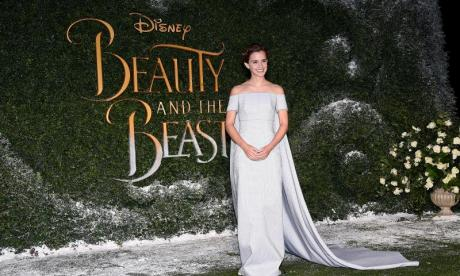 Disney pulls Beauty and the Beast showings in Malaysia after state film board throws down gauntlet on gay moment