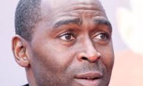Andy Cole was an integral part of United's treble-winning season (Wikipedia)