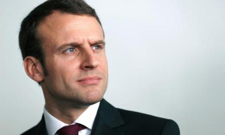 French elections: 'Emmanuel Macron will struggle to get majority if he wins election', says Daily Telegraph journalist