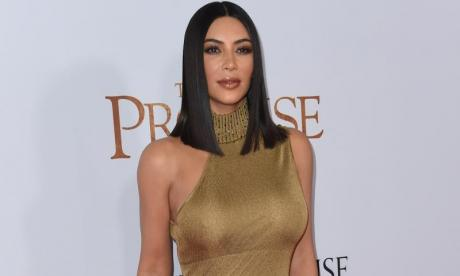 Kim Kardashian loses 100,000 Instagram followers over unedited photos