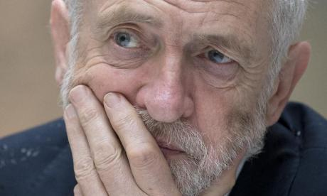 Property expert says he'll run down Oxford street naked if Jeremy Corbyn builds new social housing