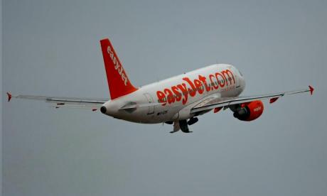 EasyJet calls for victims to come forward after couple were thrown off Luton flight