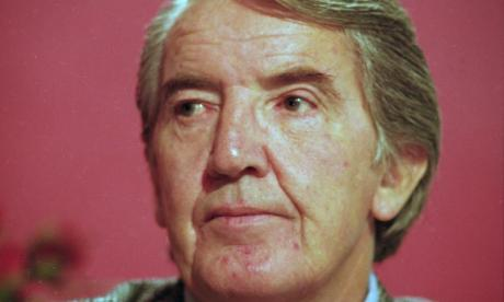 'Theresa May called snap election over Tory election expenses', claims Dennis Skinner
