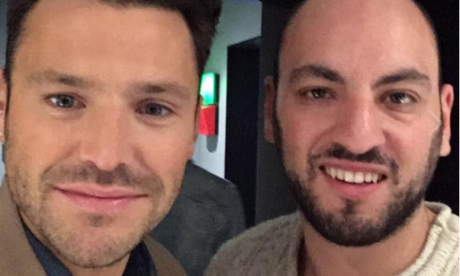 Mark Wright on his time in TOWIE, Take Me Out: The Gossip, and his career