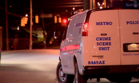Two women shot in Nashville, police continue to investigate