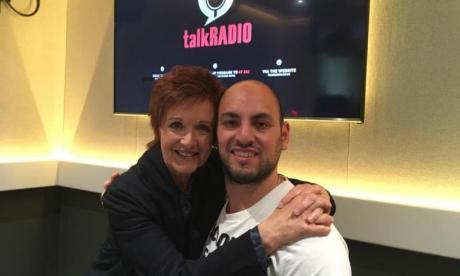Actress Jackie Woodburne on dramas, Neighbours and Coronation Street