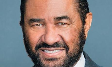 Al Green made headlines by demanding Trump's impeachment on Wednesday