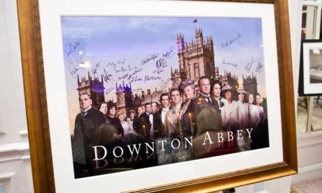 Downton Abbey: 'The original cast will only return if the storyline is good', says TV critic