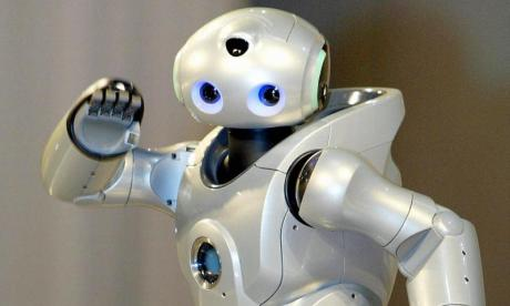 New robotic instructor created to teach people how to dance
