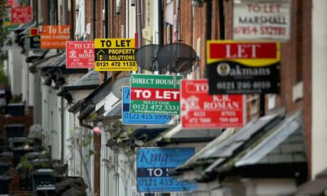 Home ownership: 'It's true the younger generation have it easy and expect too much', says property expert