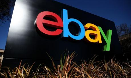 Isis magazine tells readers to use eBay and Craigslist to lure victims to their homes